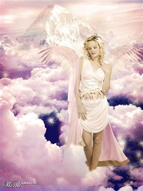 venus greek goddess of love what your favorite god goddess poll results