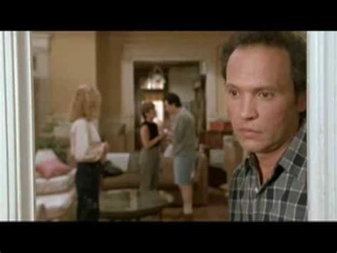 When Harry Met Sally Reimagined As A Horror A La Fatal Attraction by When Harry Met Sally The Horror Remix