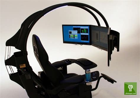 ultimate computer chair cool computer chair ideas for pc gaming as the modern