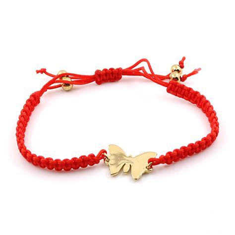 Handmade Paracord Bracelets - handmade weave paracord string bracelet rope chain