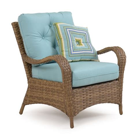grey rattan club chair kokomo outdoor wicker club chair oyster grey grey shops