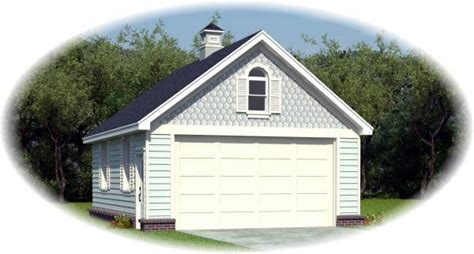 victorian garage plans garage plan 45791 at familyhomeplans com
