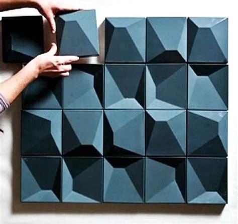 azulejo czech 17 best ideas about wall tiles on pinterest wall tiles