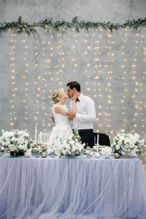 cheap diy wedding decorating ideas diy backdrops in 2019