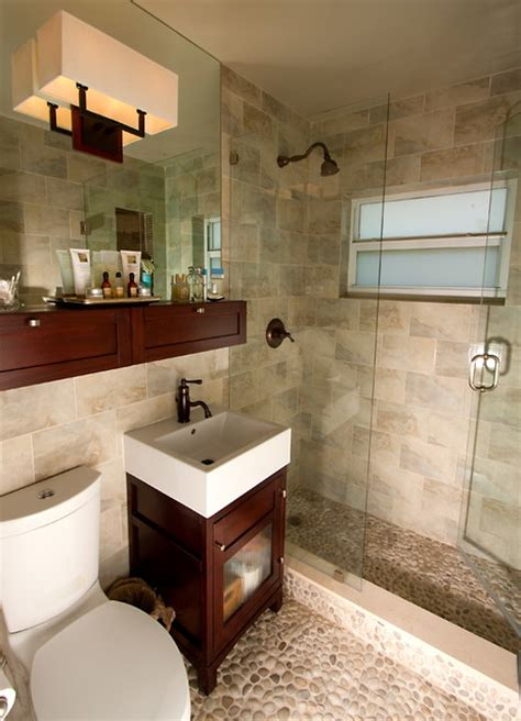 houzz bathroom small houzz bathrooms small related keywords suggestions