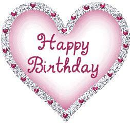 Bip Bip Smart Happy Pink Lolla happy birthday nat77
