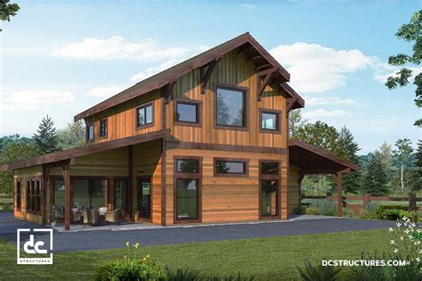 sand creek post and beam floor plans 100 sand creek post and beam floor plans 100 sand