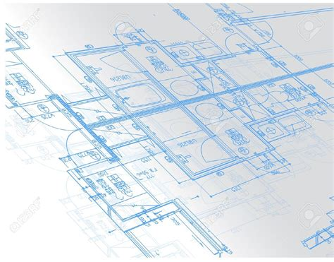 free blueprint available homes sghomebuilders