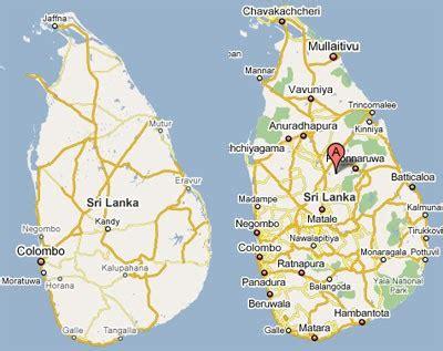 maps mania: map maker added to google maps api