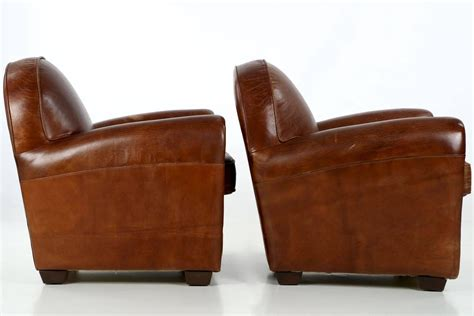 Leather Armchair Design Ideas Furniture Leather Armchairs With Distressed Leather Sofa For Living Rm Design Ideas With