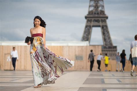 Whats New This Week At Style Couture In The City Fashion by The Best Style Couture In 2015