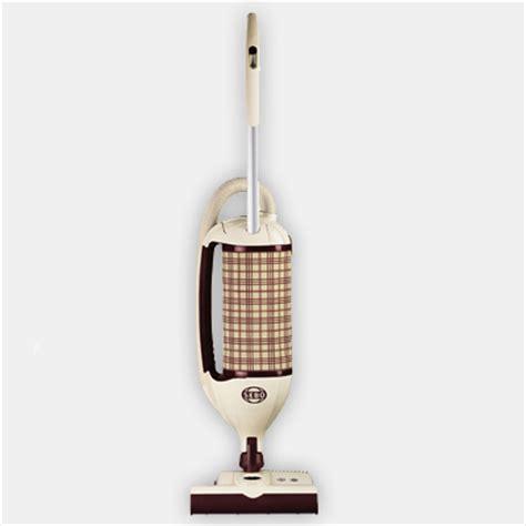 Vacuum Cleaner T 81 Classic Sebo Felix 9804am Classic Upright Vacuum Cleaner The