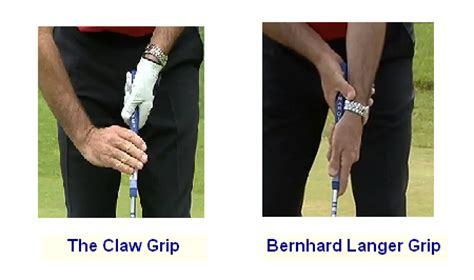 role of the right hand in the golf swing role of the right hand in the golf swing the role of the