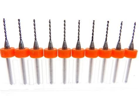 Multi Purpose Awl Japanese Drill top 22 best installer drill bits heap tools