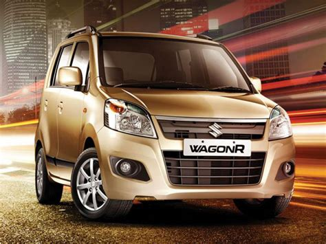 Dijamin Cover Sarung Mobil Karimun Wagon suzuki karimun wagon r ags segera meluncur mobil baru mobil123
