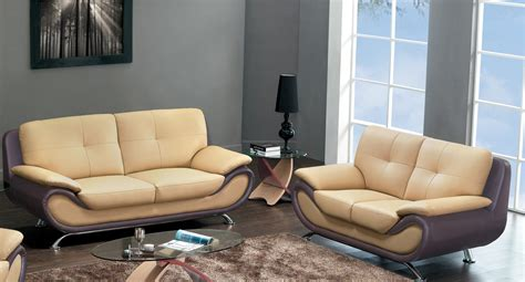Modern Sofa And Loveseat Fresh Best Modern Loveseat Sleeper 9389