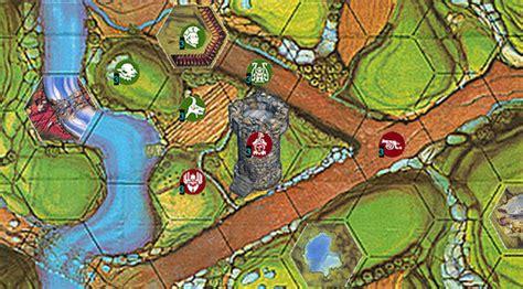 starquest gioco da tavolo battle masters starquest su vassal
