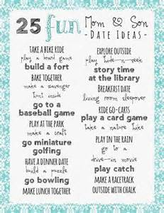 Date Ideas 25 And Date Ideas Printable Frugal Fanatic
