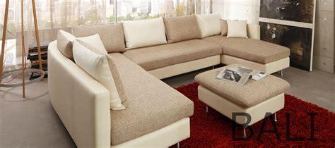ottomane selber bauen sofa selber bauen polster lounge mbel aus paletten selber