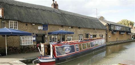 boat inn the boat inn stoke bruerne