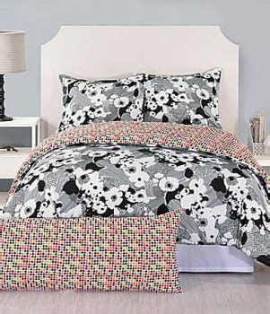 how to choose bed sheets how to choose the best bedding