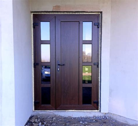 Upvc Front Doors B Q Front Doors Coloring Pages Front Door Pvc 64 Upvc Front Door Prices Fitted The Asgard Windows