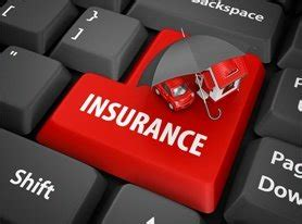 how to sell property and casualty insurance understanding insurance sales tips and techniques books intro to p c insurance contract nevada course