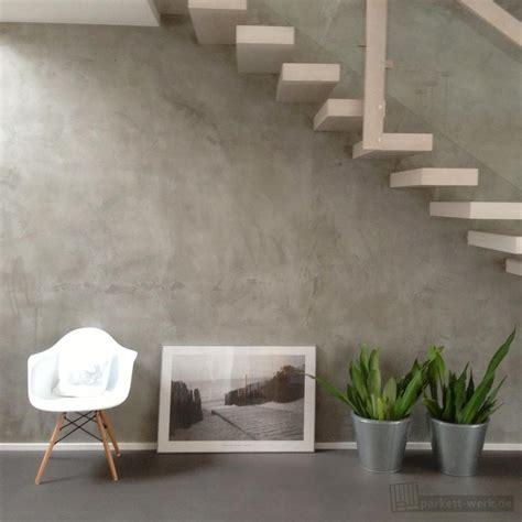 beton cire erfahrungen beton cire erfahrungen size of beton cire badezimmer