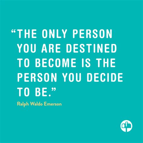 inspiration quotes 16 inspirational quotes to encourage the discouraged