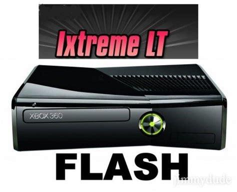 tutorial flash xbox 360 slim modchip central your 1 modchip store canada usa u k