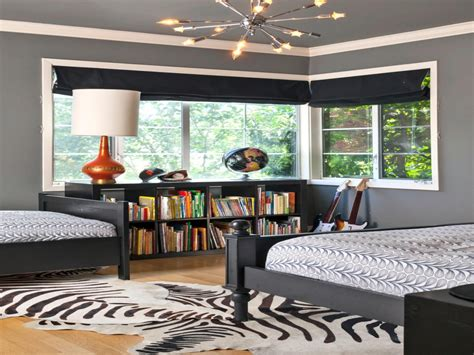 boys bedroom paint color ideas 2017 2018 best cars reviews boys room paint color ideas 2017 2018 best cars reviews