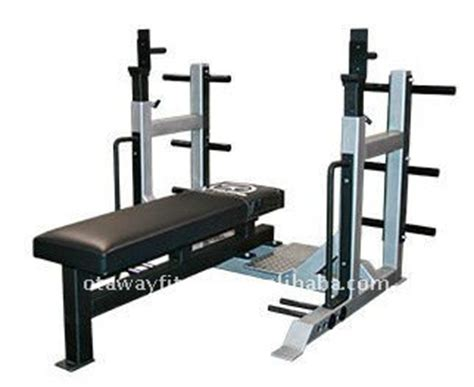 commercial weight bench commercial fitness equipment body building machine weight bench press rugby team