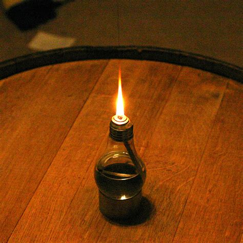 how to find burnt out light 10 clever uses for burned out light bulbs networx