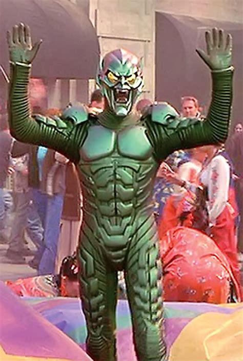 film goblin full movie green goblin willem dafoe spider man movie character