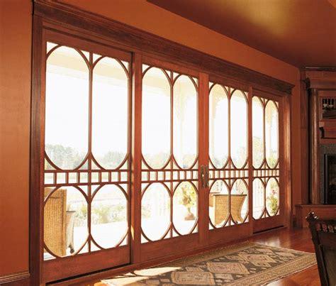 House Windows Design Images Inspiration Custom Home Window Door Inspiration Design Gallery Signature Windows