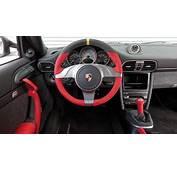 Porsche 911 GT2 RS 2010 CAR Review By Magazine