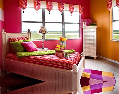 how to make an american girl bedroom teen bedroom looks like julie the american girl doll room