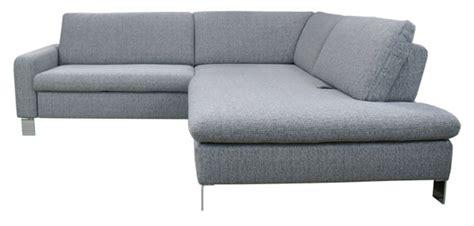 kleines sofa mit ottomane kleines sofa mit ottomane sofa leder related keywords