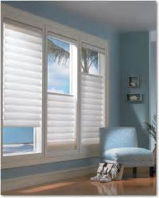 best window shades love top down window coverings upgrade for free made in the shade blinds more