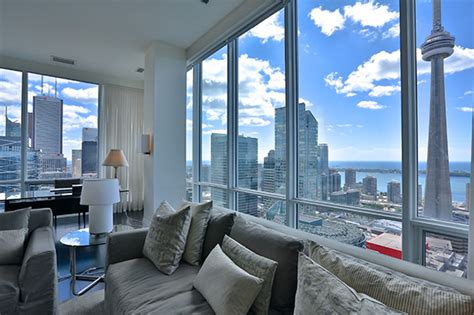 2 bedroom apartment toronto for sale what kind of condo does 2 5 million get you in toronto