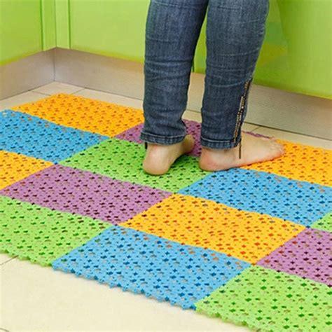 Karpet Karet Lantai Kamar Mandi alas lantai anti licin kamar mandi daftar update harga