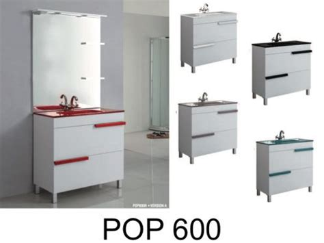 d馭inition cuisine 駲uip馥 meubles lave mains robinetteries meuble sdb meuble de