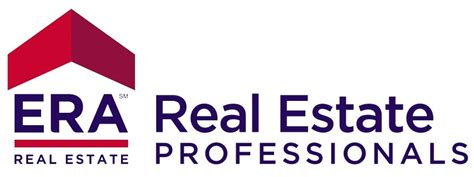 era realty logo pictures to pin on pinsdaddy