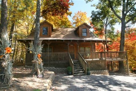 Auntie Belham Cabin Rentals by Pin By Auntie Belhams On Smoky Mountain Lodging