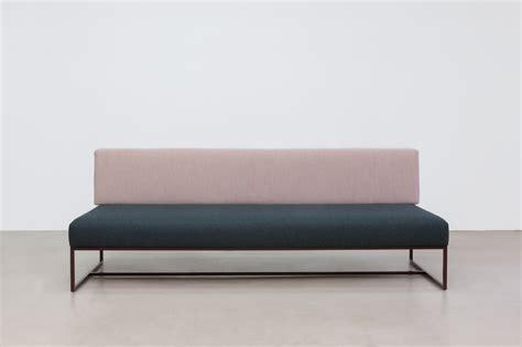 circus sofa circus couches llot llov formagramma