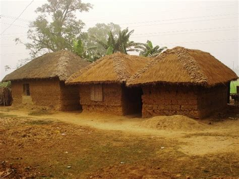 clay house photo clay house pictures of purbba basail west
