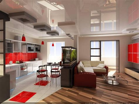 post subject most beautiful home interior most beautiful beautiful home interior design photos