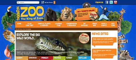 discount vouchers for uk zoos paignton zoo voucher codes discount codes myvouchercodes