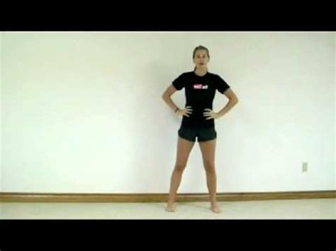 tutorial dance gangnam style gangnam style dance tutorial how to save money and do it