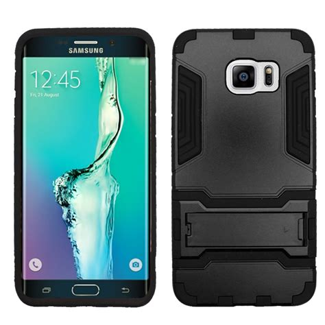 Future Armor Defender For Samsung Galaxy S4 Swivel Holster 3 for samsung galaxy s6 edge plus hybrid shockproof future armor kickstand ebay